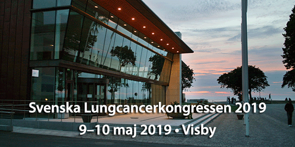lungcancerkongress_2019